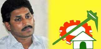 YSRCP trying hard to get boost in Repalle