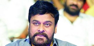 now chiru is the big head in TR