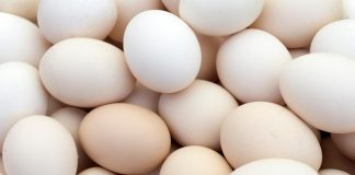 eggs price hike due to corona virus