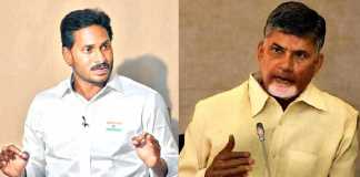 Chandrababu and jagan do not have integrity on daliths