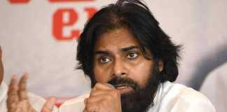 Madhavi Latha Comments On Pawan Kalyan Reaction On Fans Death