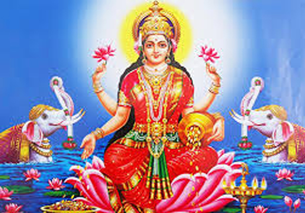 Get positive result for  if make offerings to gods