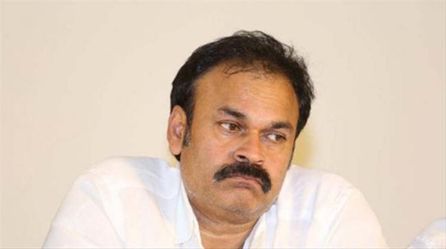 Nagababu About Adirindi And JaBardasth