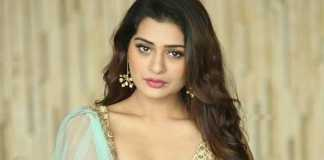 Payal rajput Wants To Buy House In Hyderabad