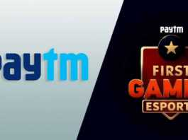 Google pulls down paytm app from its Play Store for alleged violation of online gambling policies