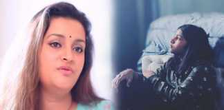Renu Desai About Adya And Netflix,Renu Desai