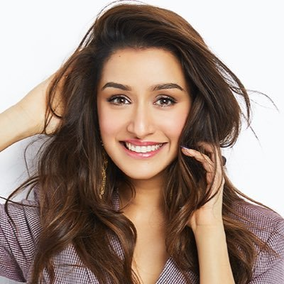 Shraddha Kapoor's name in Sushanth Singh Rajput's issue