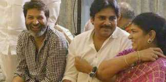 Pawan kalyan reveals about his birthday celebrations in early days