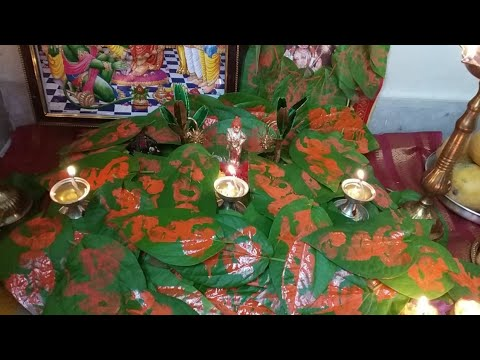 Do hanuman pooja in these month and this day