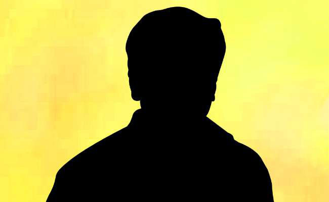 cbi to give shock to the son of big hero of tollywood