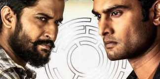 Nani V movie to release on september 5 on amazon prime