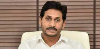 ysrcp leaders aggressive on mps and mlas of them