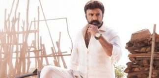 balakrishna committed new movie with director b.gopal