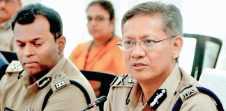 gowtham sawang serious warning to social networks culprits