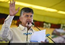 TDP leaders in dilemma with Chandrababu's orders