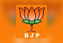 dubbaka bjp candidate announcement should come from centre
