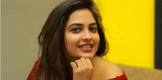unknown facts about bigg boss 4 contestant dethadi harika alekhya
