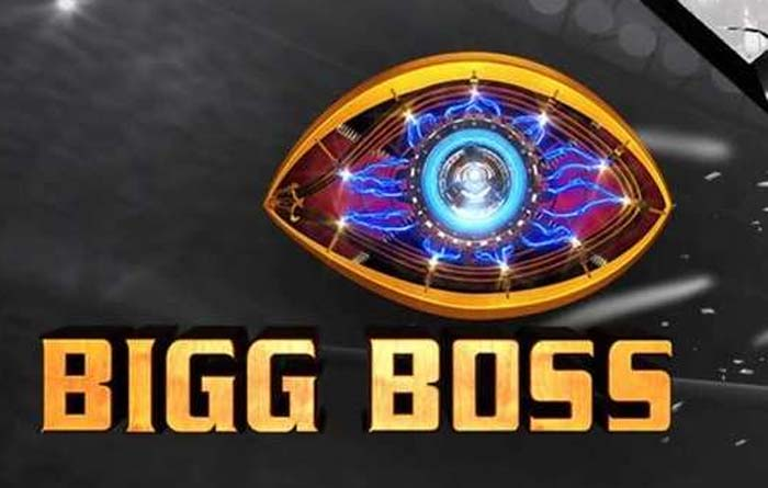no elimination only invisible process in hindi bigg boss 14