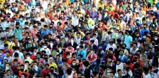 india gains life expectancy