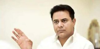 minister ktr sensational comments on revanth reddy