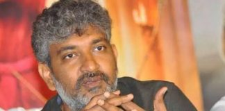 ss rajamouli gives clarity on rrr movie release