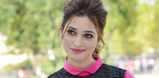 actress tamannah tests corona positive