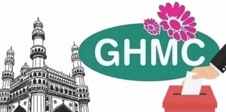 trs party won the mayor seat in 2020 ghmc elections