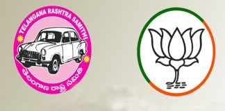 trs party made big mistakes in dubbaaka byelections