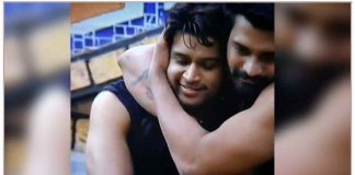 Bigg Boss 4 Telugu week 11 Abhijeet Akhil Bonding