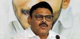 ycp mla ambati rambabu slams on chandrababu
