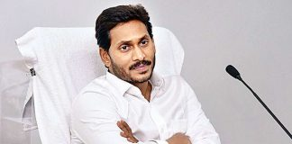 why jagan programs are not atract people