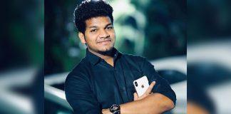 Bigg Boss 4 Telugu week 10 Mutton become waste By Avinash Mistake