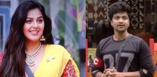 Bigg Boss 4 Telugu week 12 Akhil and Monal About Sohel