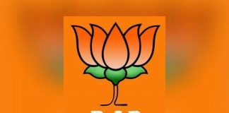 bjp anti campaign in ghmc elections by bjp leaders