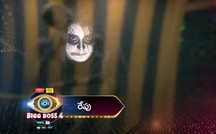 Who Is This Jalaja In Bigg Boss House