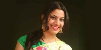 Bigg Boss 4 Telugu week 12 Geetha Madhuri Clarity On Ghost Voice