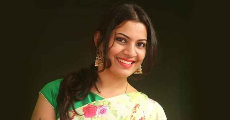 Bigg Boss 4 Telugu Week 12 Geetha Madhuri Clarity On Ghost Voice