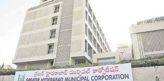 ghmc elections 2020 in telangana