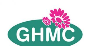 jagan name in ghmc trs election campaign
