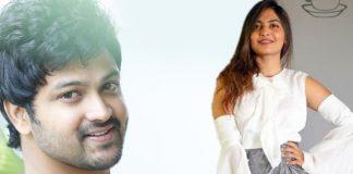 Bigg Boss 4 Telugu week 10 Sohel fires On Harika