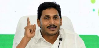 When YS Jagan offers to Tollywood