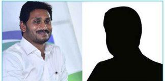 JC Diwakar Reddy sensational comments over YS Jagan