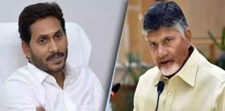 Did Jagan and Chandrababu surrender to the Center?