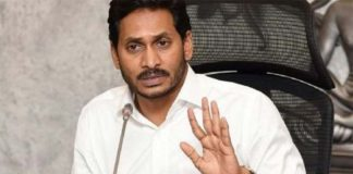 strong discussion in tadepalli over tirupati by poll