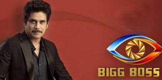 bigg boss runs as management pleases with unfair rules