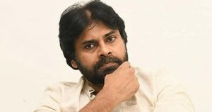 Pawan Kalyan Should Get Tirupati By Polls Ticket For Janasena