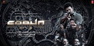 prabhas saaho movie has the worst record in trp rating