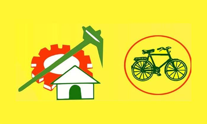 greater elections tdp latest updates