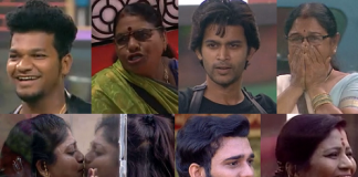 bigg boss 74th episode is best for this season
