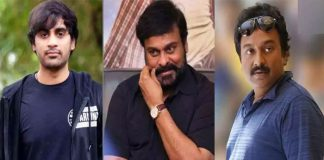 who is capable of fulfilling chiranjeevi's wish ?
